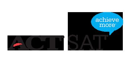 sat_act_logo3